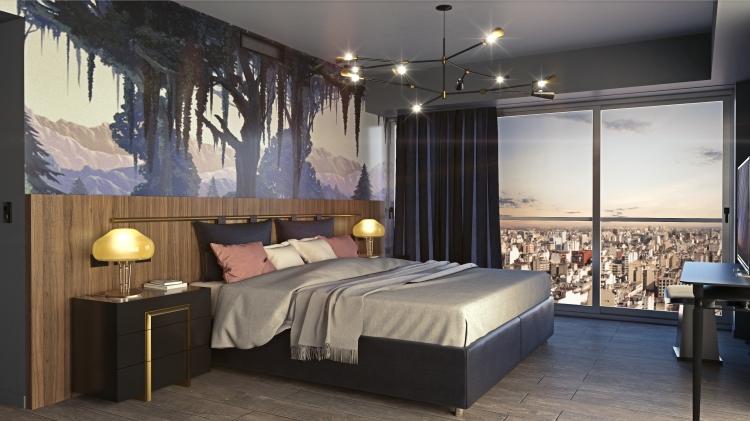 Luxury-suite-rendering (1)