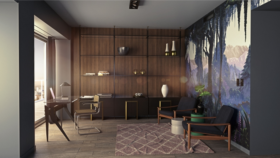 Luxury-suite-rendering (3)