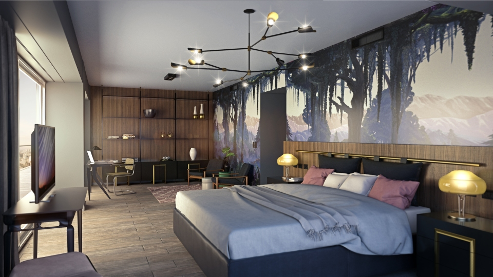 Luxury-suite-rendering (4)