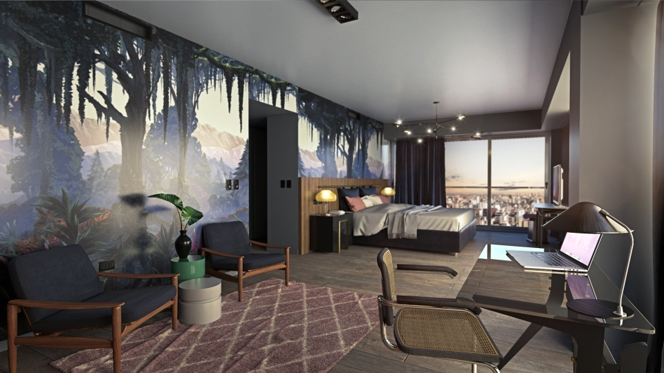 Luxury-suite-rendering (5)